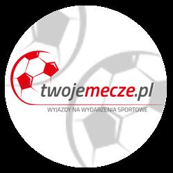 TwojeMecze.pl